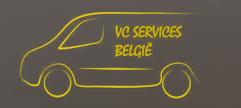 VC Services België